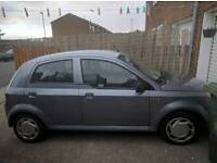 Cheap car £395 ono mot feb18