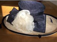 Jacque Vert Hat