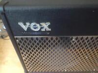 Vox Valvetronix AD50VT -212 Guitar amplifier