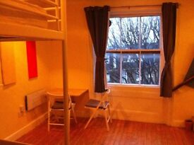 Studio Flat to Rent in Westminster, London *THE FLAT COMES WITH NEW FURNITURE*(NOT IN THE PICTURES)