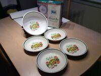 Salad & Pasta Set