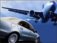 Cheap Airport Transfer Service in Leicester