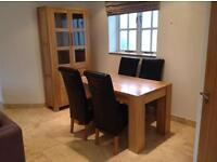 Luxury bungalow to rent in Little Baddow nr Chelmsford