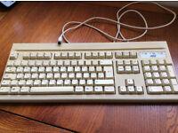 Keyboard, Speakers, Mouse
