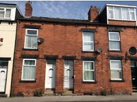 3 Bed terraced, Chatsworth road, Harehills