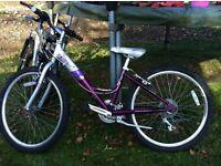 Childrens' bikes £20 each