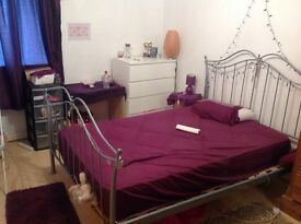 1 Bedroom to rent in shared accomerdation near Cardiff Bay