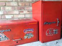 Retired Mechanic Tool Kits