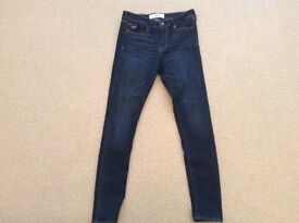 Womens Jeans- size 12 or equivalent/Trousers size 10. All in good condition