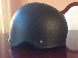 Children's Champion horse riding hat (PAS 015 2011)