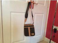 Louis Vuitton style bag ,new