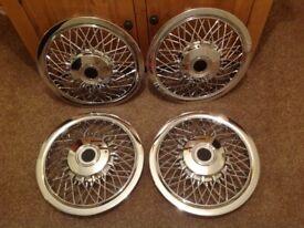 Car Tyre, SUNNY 23540ZR18 x 95W XL (as