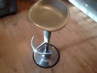 Kitchen Stool - In good condition £10 ONO