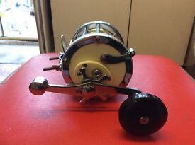 Mitchell 624 boat reel
