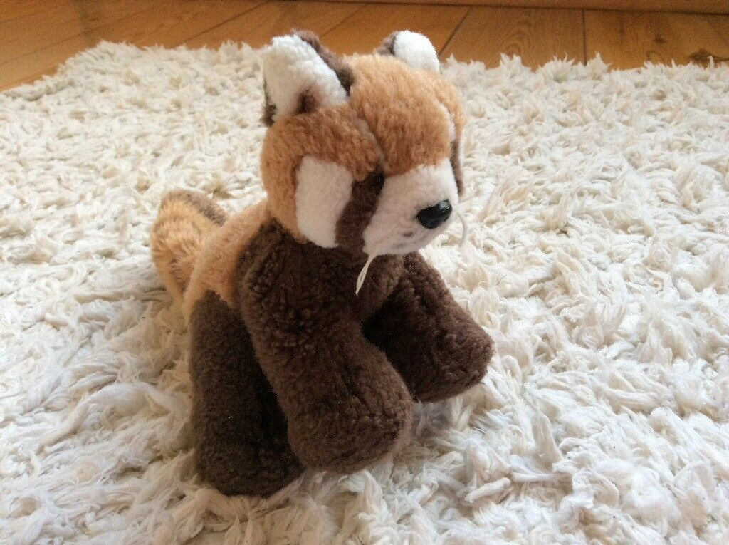 Soft toy, excellent condition