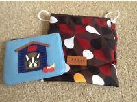 Yoshi ladies purse