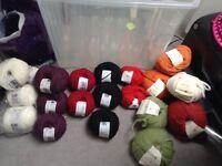 Quality Wool
