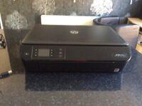 H.p. Envy 4520 printer/scanner/copier