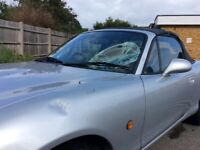 Used Drift for sale   Used Cars   Gumtree