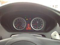 BMW M6 Convertible 2006(56) 45.5k miles Full BMWSH + 1yr MOT & Warranty