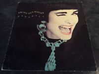 "Swing Out Sister - Breakout - 12"" Single 1986"