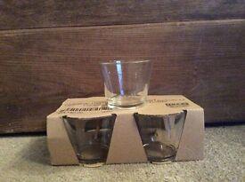 Ikea Galej tea light holders 8 x pack of 4