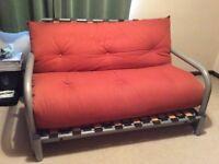 Fouton sofa bedsofa
