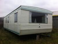 Abi Hawaii FREE UK DELIVERY 30x12 2 bedrooms over 150 offsite static caravans for sale