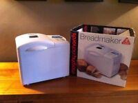 Murphy Richards Bread Maker