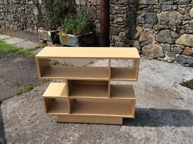 Display/TV Unit