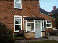 Home Exchange in Handbridge, Chester to Kendal/ South Lake District