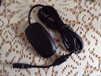 XBOX Controller Adaptor for PC