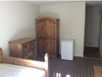 aVAILABLE SEPTEMBER- DOUBLE EN-SUITE ROOM- VIEW NOW! Pall Mall- VIEW NOW!