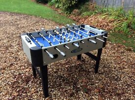 Table Football for sale great condition