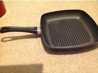 Scanpan griddle pan
