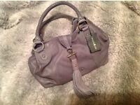 Patrick Cox Luxurious Handbag