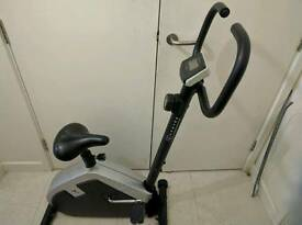 Domyos Stationary Exercise Bike