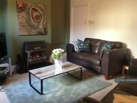 1 bedroom in Sackville Street, Reading, RG1 (#809669)