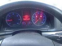 VW Golf GT tdi sport.