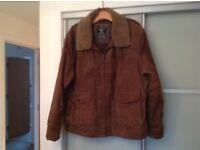 Gents jackets