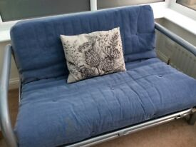 Sofa/ Futon Bed