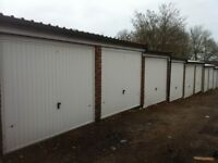 ***LOCK UP GARAGE TO RENT IN KINGS HEATH, BIRMINGHAM***