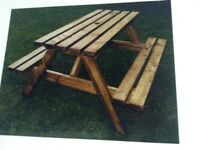 Brand new supreme garden benches clearance sale