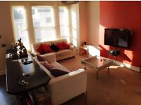 Excellent 3 bed student property in Mutley available from Sept 2017