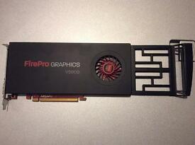 Graphics Card 2GB Gaming