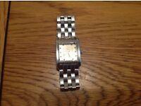 Women's Lacoste Watch stainless steel