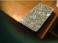 Phone wallet