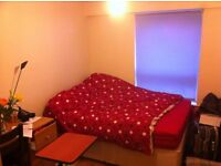 A Room (en-suite) with private bathroom - £430 including all the bills