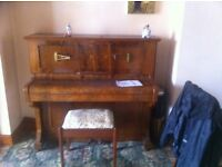 1920s piano