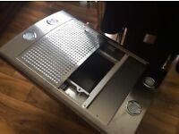 Bosch new cooker hood